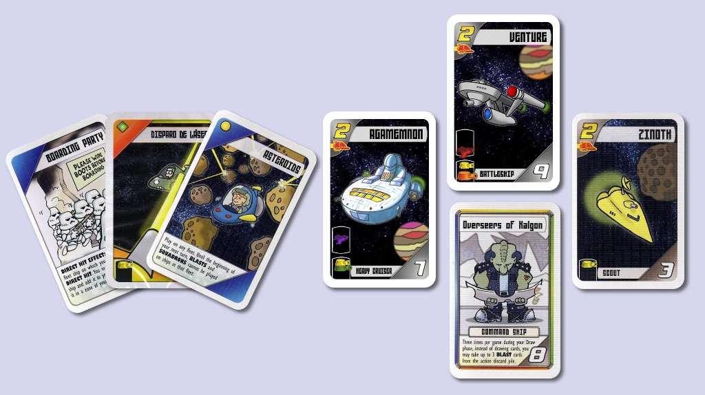 mag-blast-cards